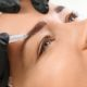 Tips to Make Your Eyebrows Look Great